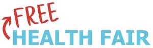 Health+Fair+header.png