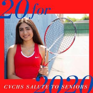 20 for 2020 - 10.jpg