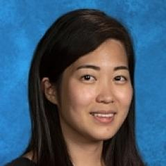 Ms. Kim's Profile Photo