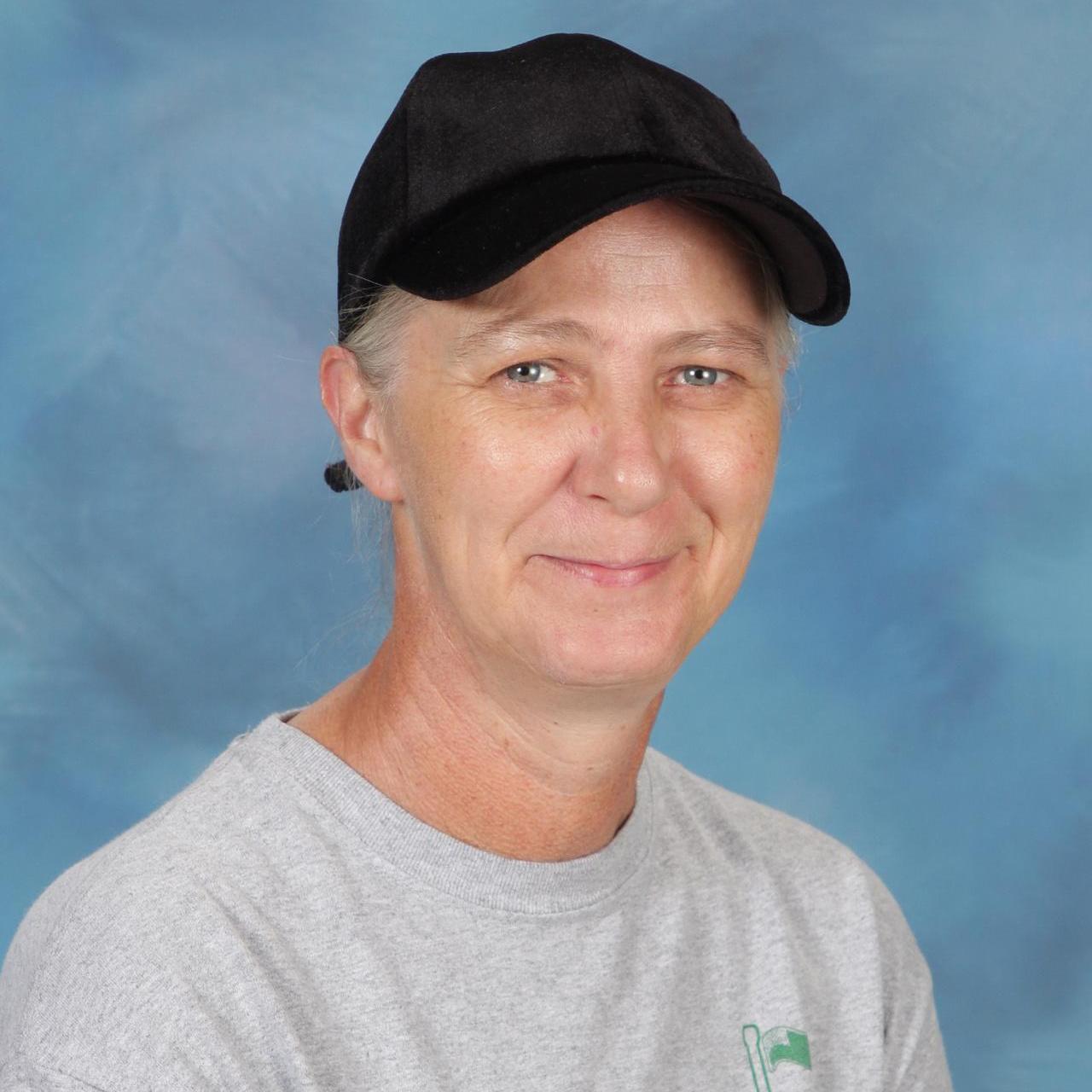 Judy Money's Profile Photo