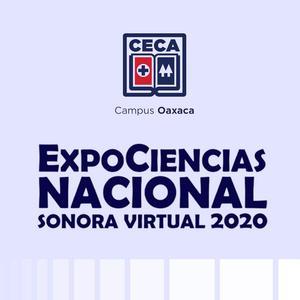 EXPOCIENCIAS NACIONAL SONORA 2020.jpg