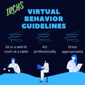 Virtual Behavior.png