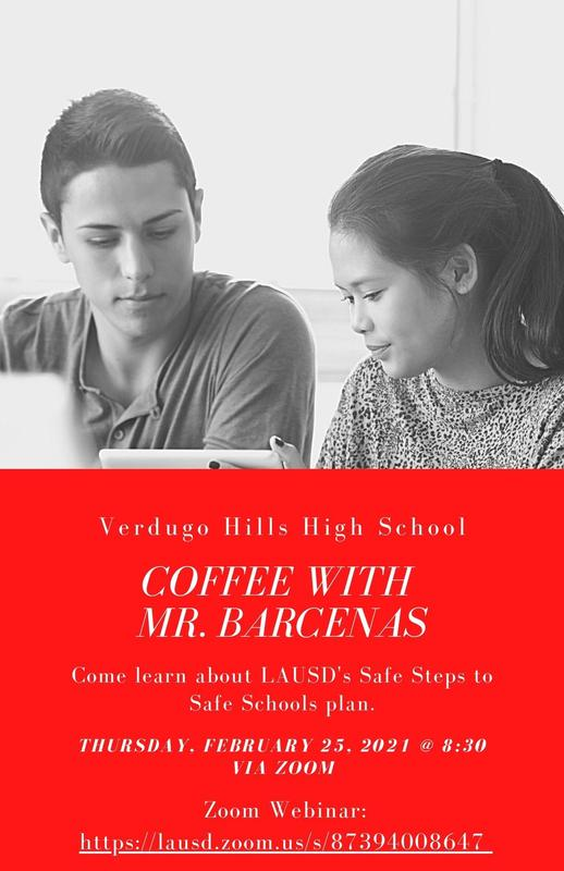 Verdugo Hills High School (2).jpg