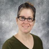 Jen Ritko's Profile Photo