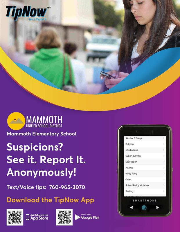 Mammoth Elementary School.jpg
