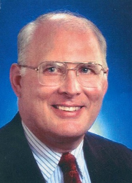 Jay Butler