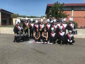 Band at Apple Blossom 2019.jpg