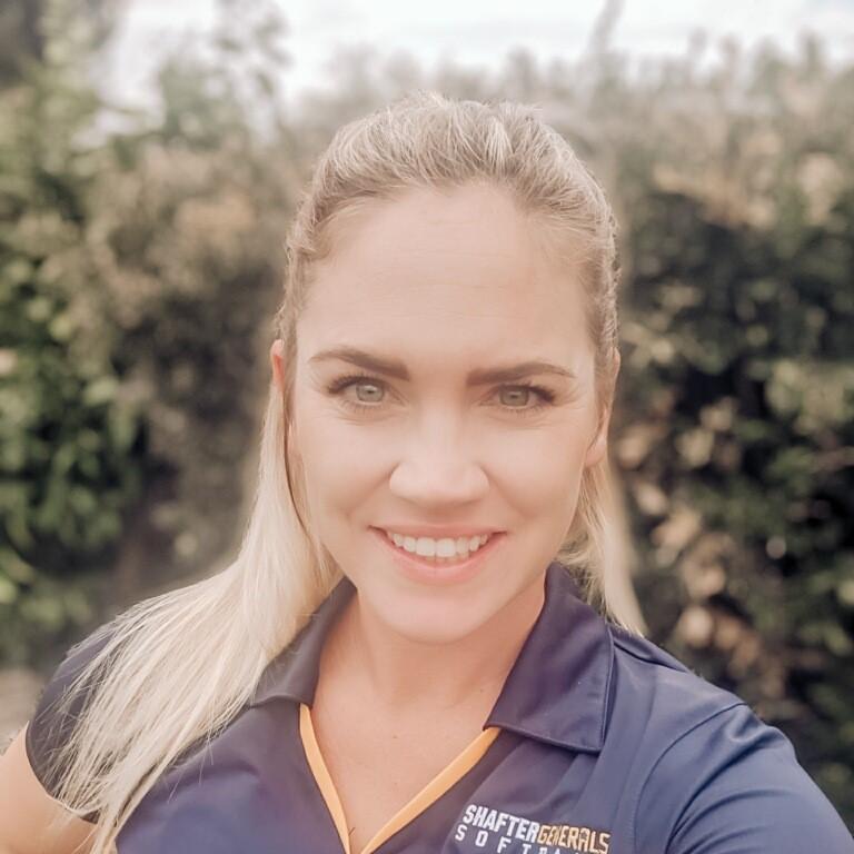Darcy Lovvorn's Profile Photo