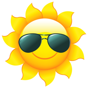 sunshine-sun-clip-art-with-transparent-background-free-free-clipart-sun-2361_2358-2.png