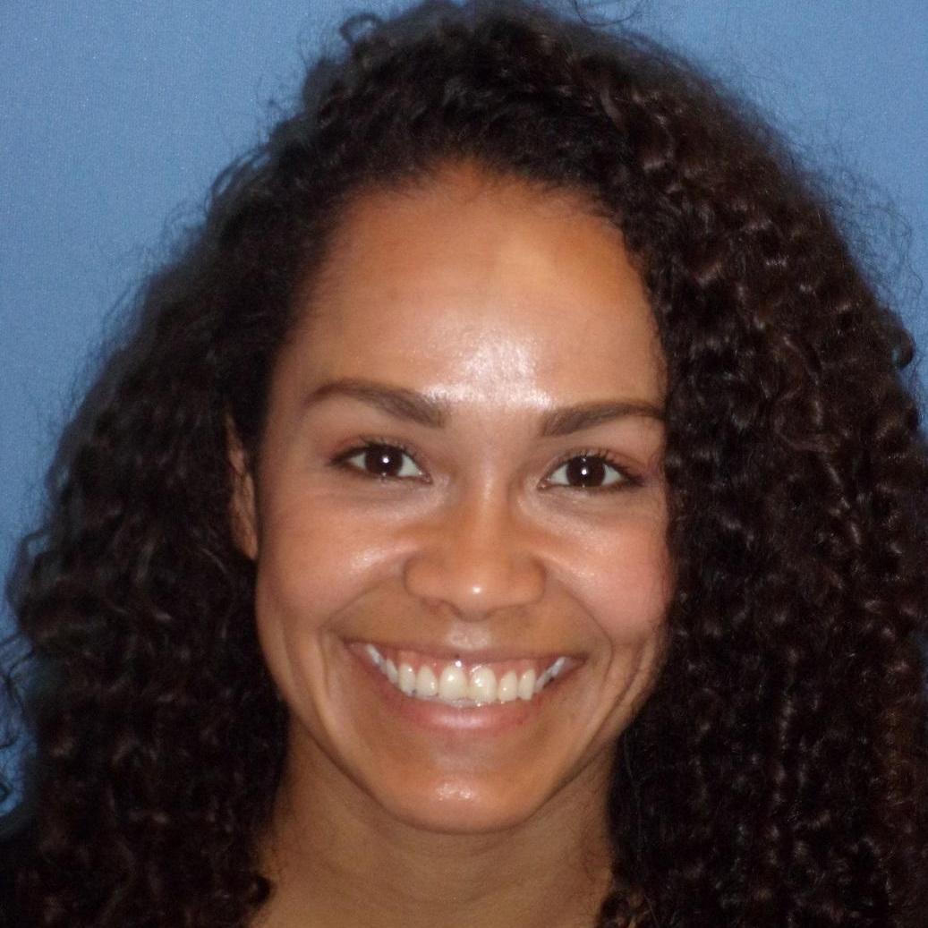 Riley Carter's Profile Photo