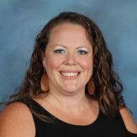 Amber Bryant's Profile Photo