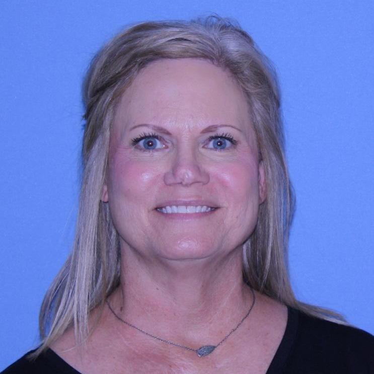 Shana Latham's Profile Photo