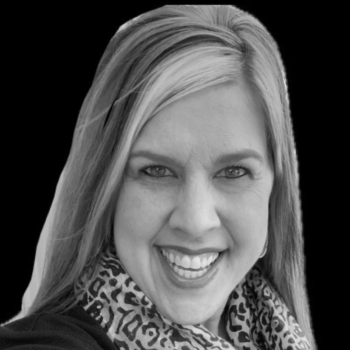 ESTHER TUCKER's Profile Photo