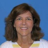 Kelly Cudnohufsky's Profile Photo