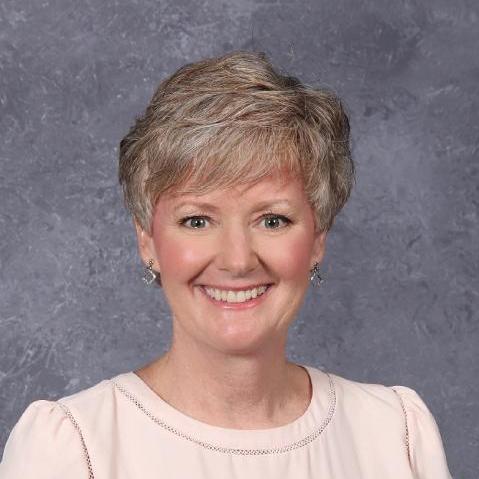 Donna Adams's Profile Photo