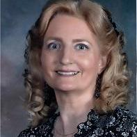 Diane Rook's Profile Photo