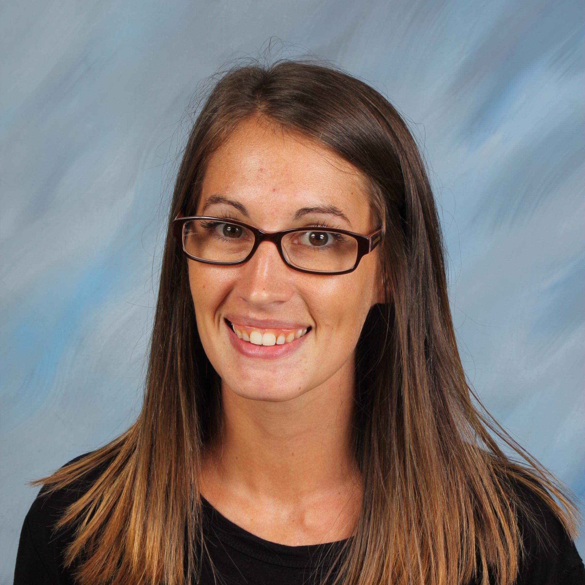 Kayla Talley's Profile Photo