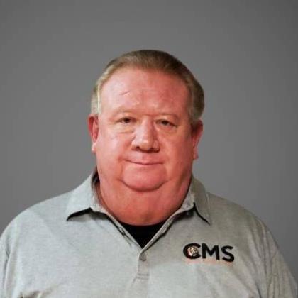 Anthony Torres's Profile Photo