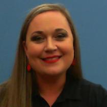 Crystal Cantu's Profile Photo