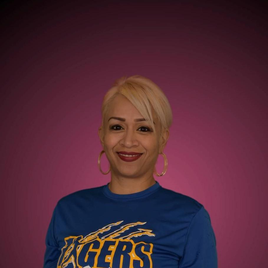 Belinda Martinez's Profile Photo