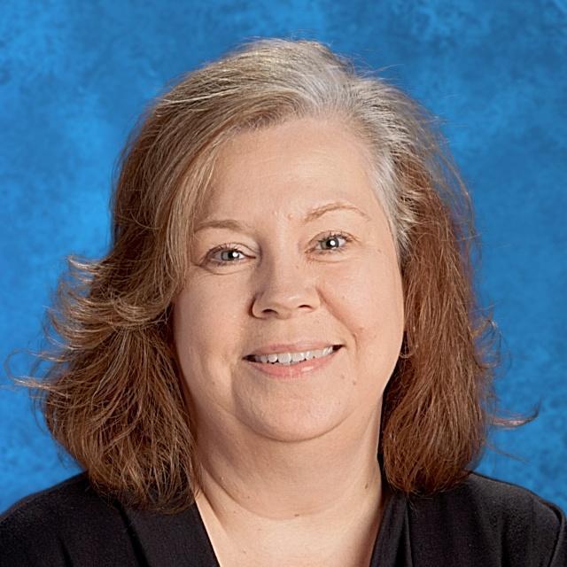 Tracy Walker's Profile Photo