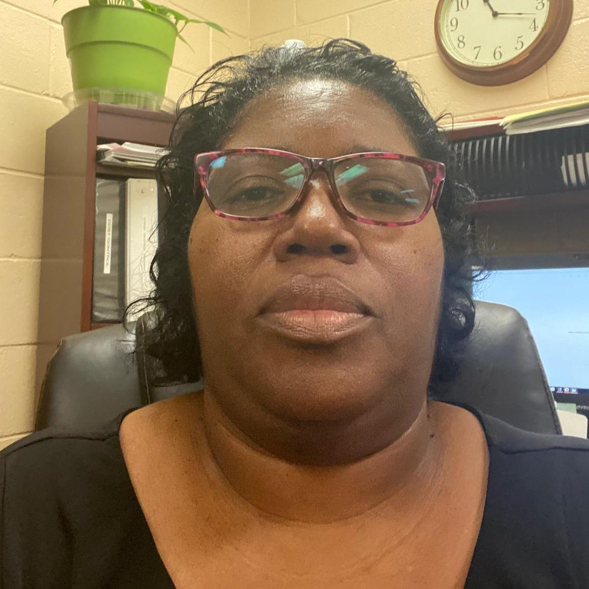 Stella Standberry's Profile Photo
