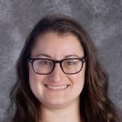 Christina Gallagher's Profile Photo