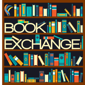 Book-Exchange-Image.png
