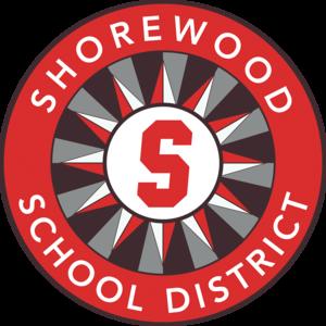 Shorewood School District