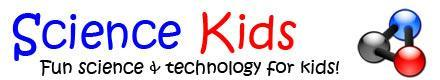 sciencekids.com