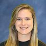 Rebecca Walker's Profile Photo