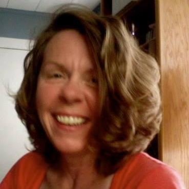 Jamaine Bell's Profile Photo