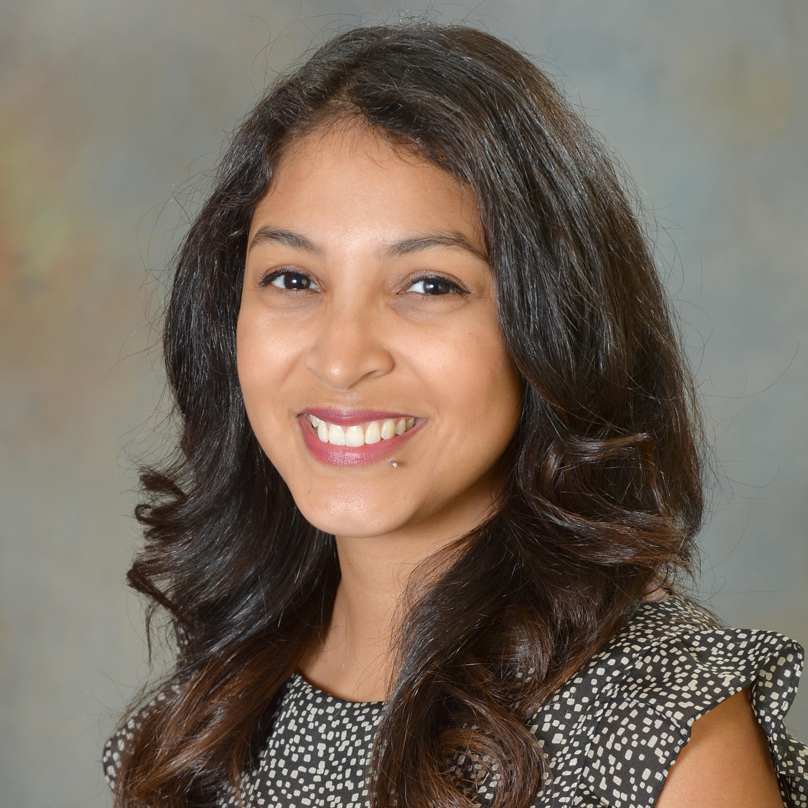 Jasmin Zobrist's Profile Photo