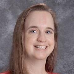 Christina Hackl's Profile Photo