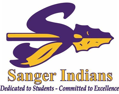 Sanger Indians Dedicated to Students, Committed to Excellence
