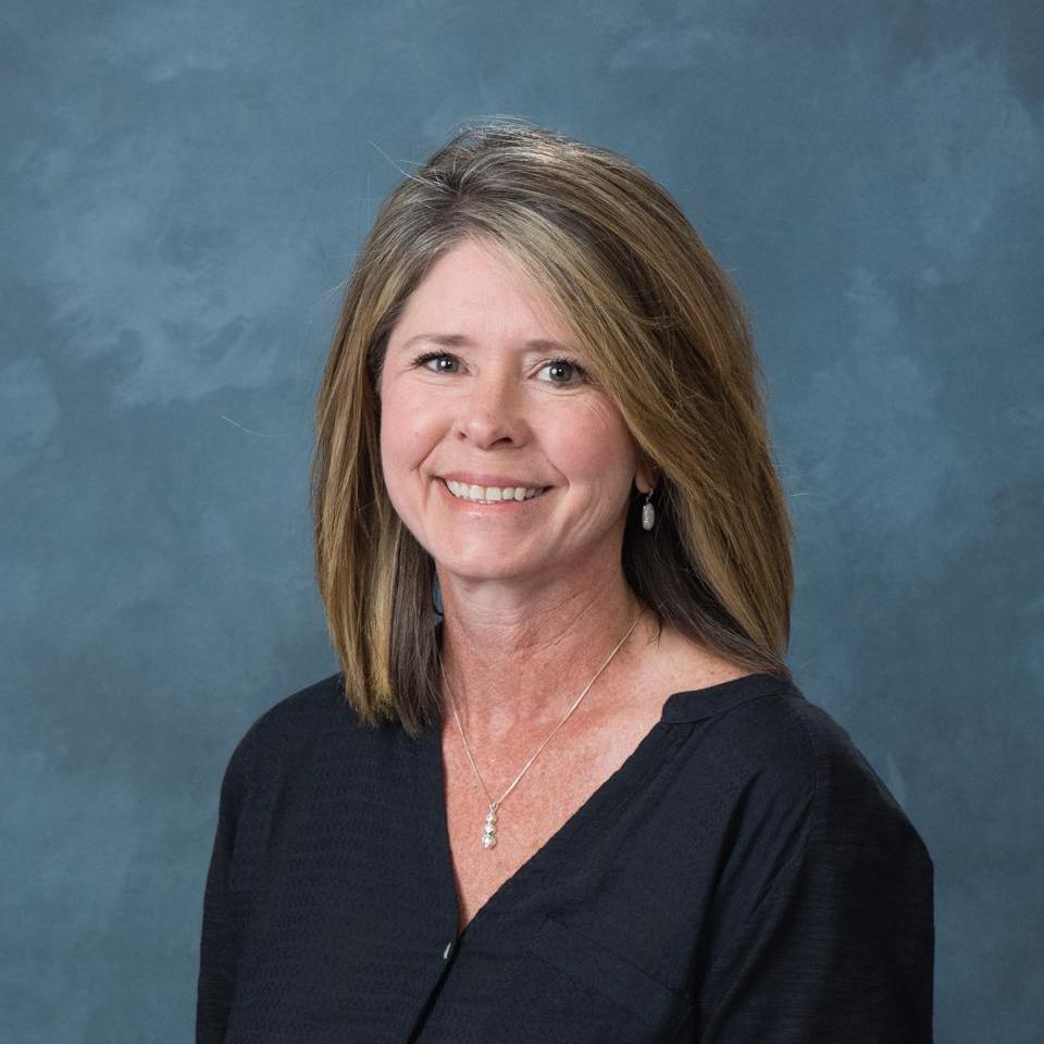 Shannon Stevens's Profile Photo