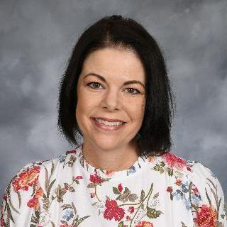 Melissa Pilegard's Profile Photo