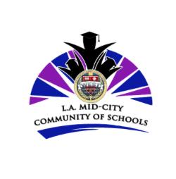 LA Mid City Community of Schools (Link) Featured Photo