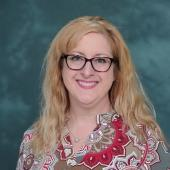 Sharon Brazelton's Profile Photo