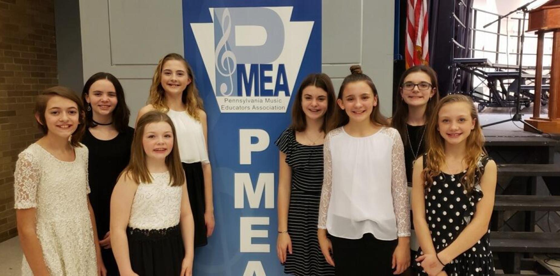 5th Grade Chorus Fest