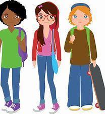 6-8 Students
