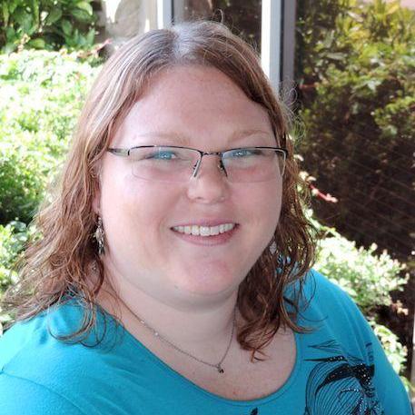 Rachel Oglesby's Profile Photo