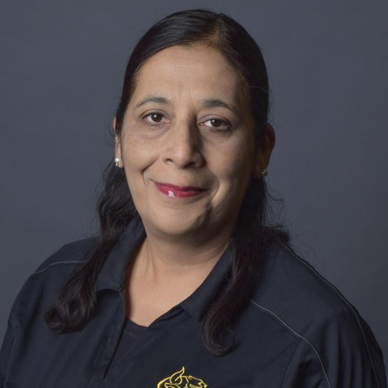 Corina Allende's Profile Photo