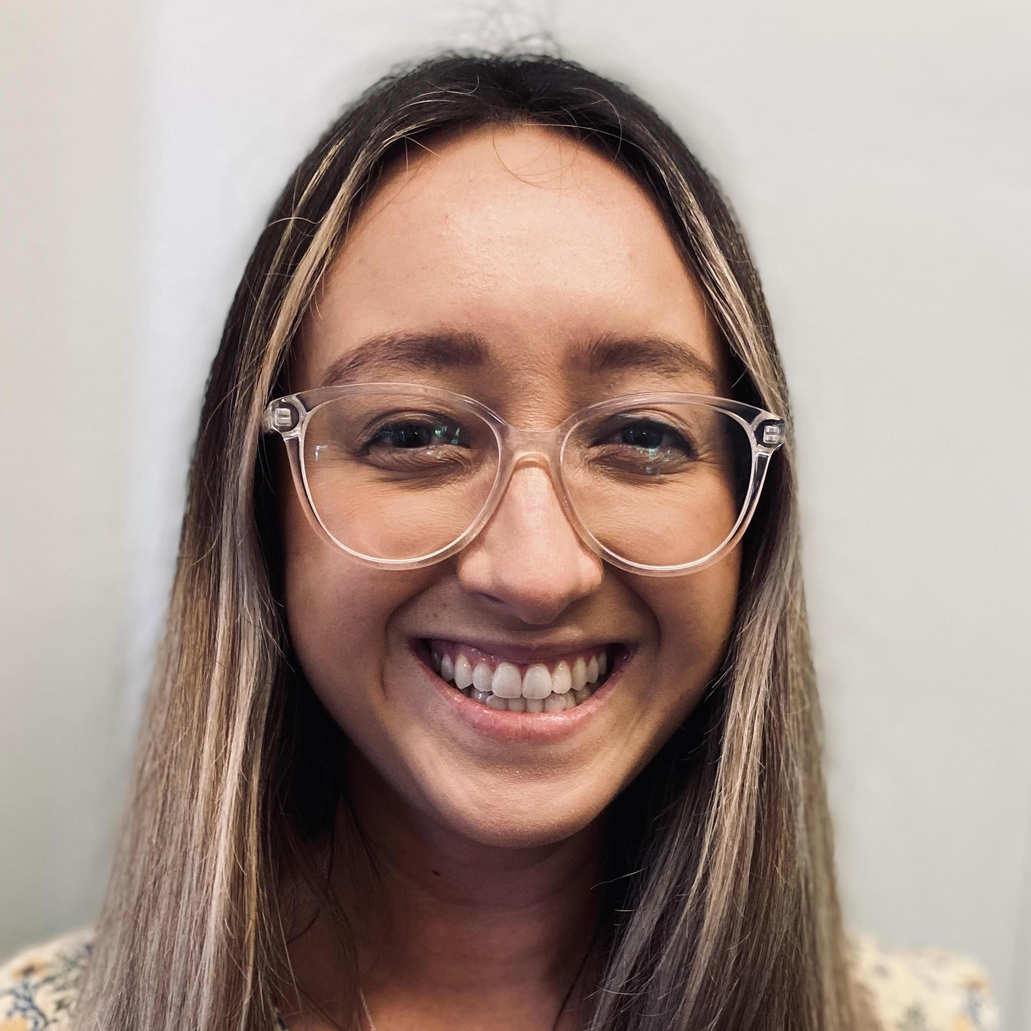 Karina Hernandez - Room 2's Profile Photo
