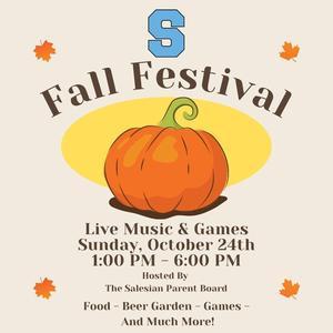 Salesian Fall Festival.jpg