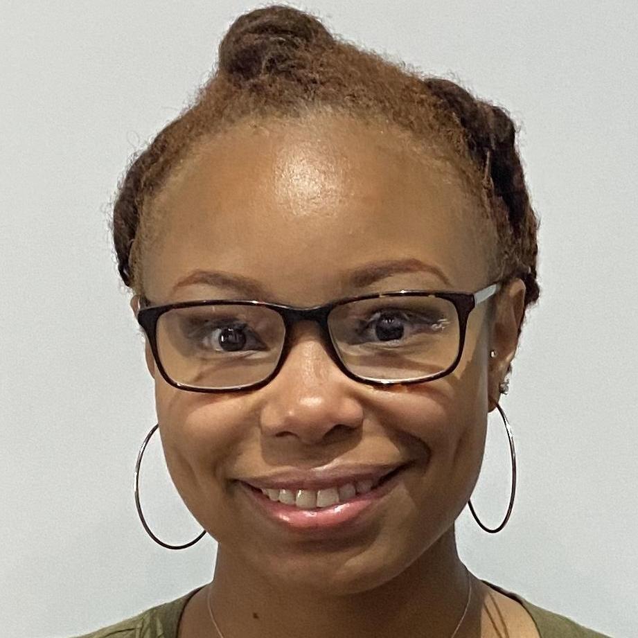 Deylinn Walker's Profile Photo