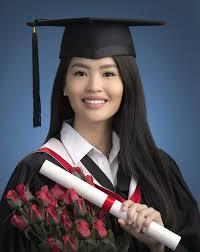 Official Graduation PHOTOS are ready! Thumbnail Image