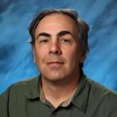 Ed Montesano's Profile Photo