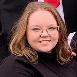 Kelsey Matthews's Profile Photo