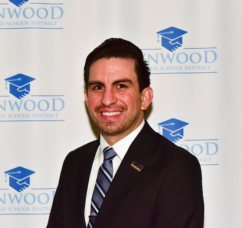 Lynwood Unified Appoints New Board Member at Special Meeting Featured Photo